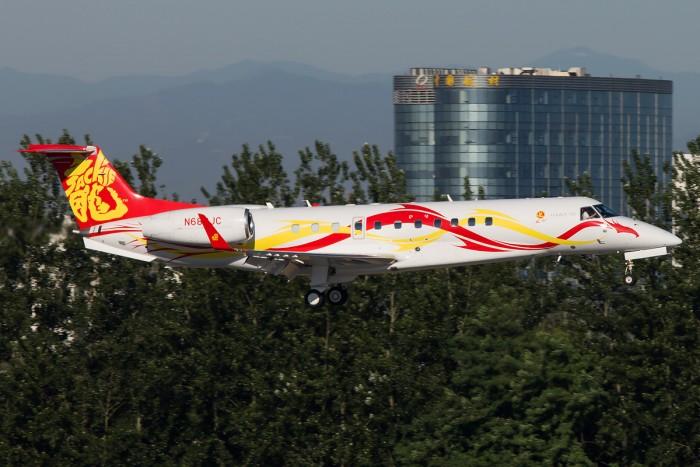 embraer-legacy-650
